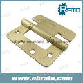 High Quality Pivot Door Flush Hinges