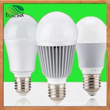 E26 and E27 LED Bulb Lights