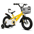 kids cycle for child upto 3 years