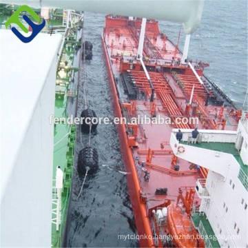 Ocean Ship marine vessel boat dock fender