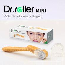 Dr Roller 64 Pins Derma Roller