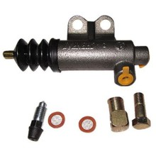 High-Quality Guaranteed Toyota Hiace 4F90 clutch slave cylinder