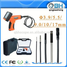 inspection endoscope caméra 2016 laryngoscope mini endoscope caméra