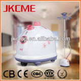 2014 new best sale high quality optima steamer with CE CB EMC ROHS certification