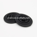 OEM /ODM Service rubber washer shock absorber
