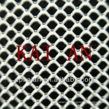 hot sale!!!!! anping KAIAN pure platinum mesh panel(30 years manufacturer)