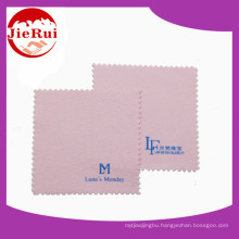 Most Popular Microfiber Cloth Car for Cleaning Car