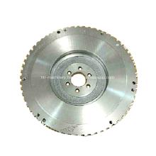 Great Wall Deer Flywheel Ring Gear Assembly