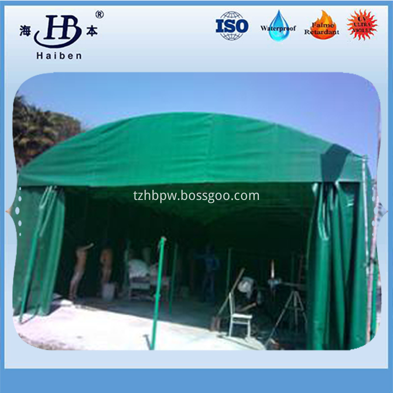 coated tarpaulin for cover-24