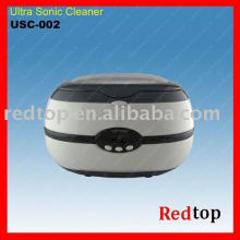 tattoo furniture-Digital Ultrasonic Cleaner