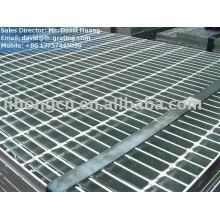 plain steel sheet