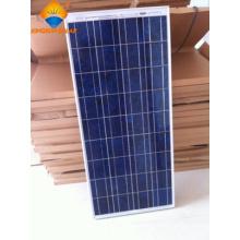 High Efficient Solar Polycrystalline Panel (KSP-175W)
