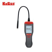 Hot Sale DOT3 DOT4  DOT5.1 Brake  Fluid Tester Pen Brake Oil Tester