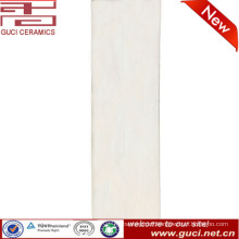 hot sale brand names ceramic tile discontinued floor tile design