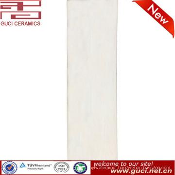hot sale brand names ceramic tile discontinued floor tile design
