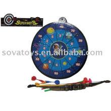 908040675-EVA dart w/magnetism arrow 2 astd