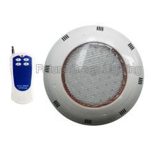 Remoted RGB LED Pool Light Wall Mounted (FG-UWL298*67P-18X1W/12X1W/18X3W)