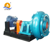 diesel pump for sand extraction