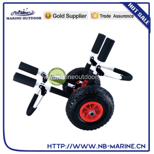 Suppliers wholesale surfboard cart trolley best sales products in alibaba