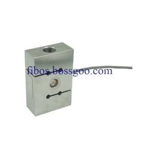 hopper scale s type load cell sensor