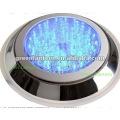 wall mounted led swimming pool lights