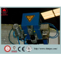 Easy operation and maintenance of automatic Dou rod welding robot