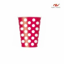 Health And Safety Cheap Paper Cup With Lid