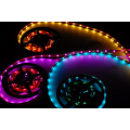 Nieuw ontwerp smd 5050 led strip