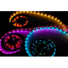 Novo design smd 5050 led strip