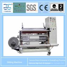 Máquina de papel fácil de la operación (XW-208C)