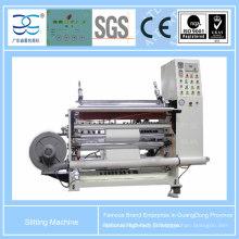 Máquina de corte do papel (XW-208C)