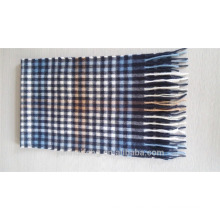 Hochwertige Winter Kaschmir Schals