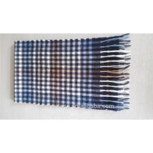 Pañuelos de cachemira de invierno de alta calidad