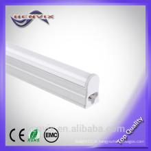 Tubo levou tubo de luz novos tubos frescos, 85cm t5 tubo levou 517m