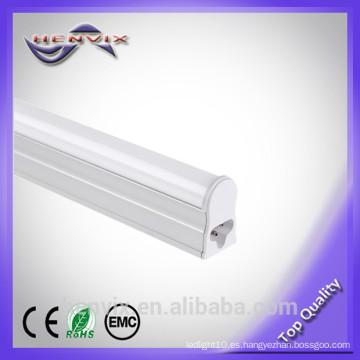 Tubo tubo de luz led nuevos tubos frescos, 85cm t5 llevó tubo 517m