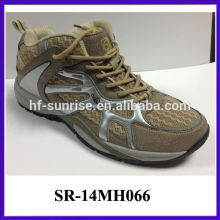 2014 latest mens durable wholesale hiking boots