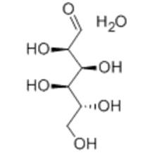 D(+)-GLUCOSE MONOHYDRATE CAS 14431-43-7