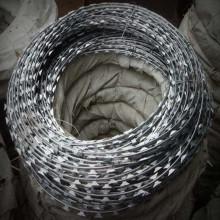 High Tensile Razor Wire