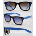 Nueva moda 2016 Gafas de sol vendedoras calientes de Revo (WSP510452-2)