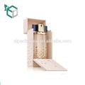 Man'S Perfume Printed Elegant Paper Box