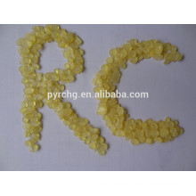 C9-Petroleumharz (kaltes Poly)
