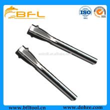 BFL Режущий инструмент с ЧПУ, твердосплавный, 45 градусов Фреза с ЧПУ