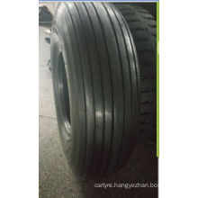 China Factory in Qingdao Rubber Tyres1400-20