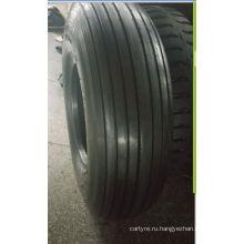 Китайский завод в Циндао Rubres Tyres1400-20