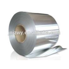 high quality 3004 H16 Aluminium coils