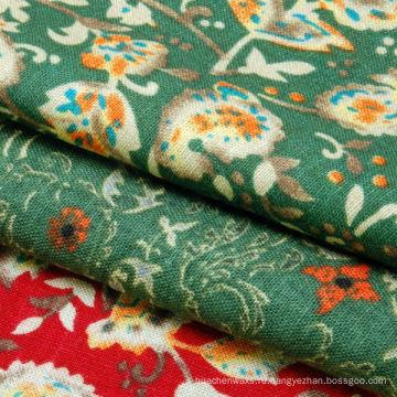 120days целевой ЛНР ткани краситель для полиэстер