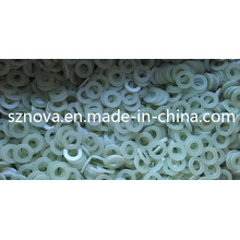 G10/Fr4 Insulation Gaskets/ Washer
