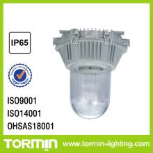 IP65 Anti Dazzle lámpara de halogenuros metálicos de alta presión de luz de sodio