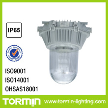 anti-glare floodlight