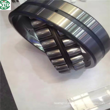 for Motor Engine Spherical Roller Bearing 22210cc/W33 SKF NSK 22211ca/W33